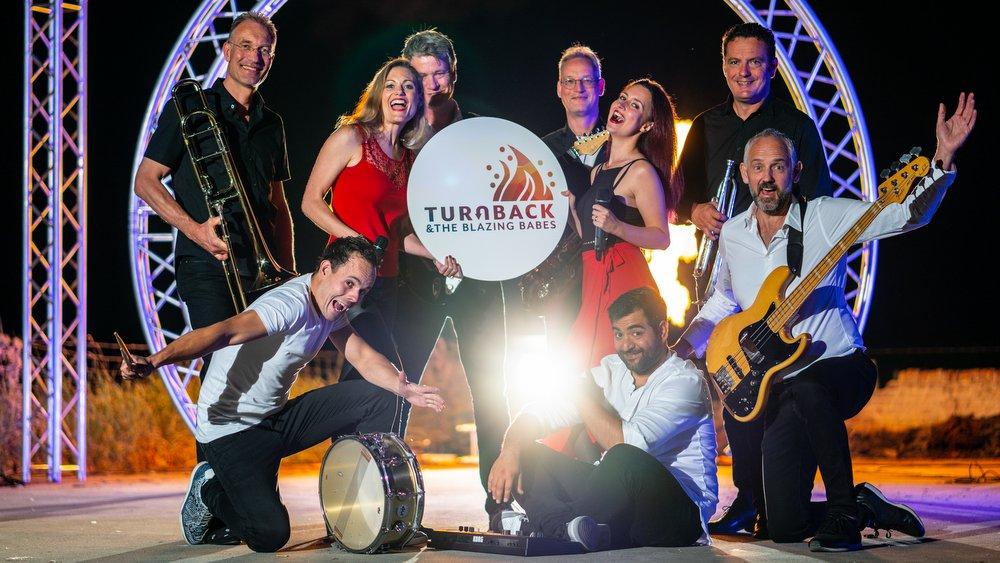 TurnBack-190