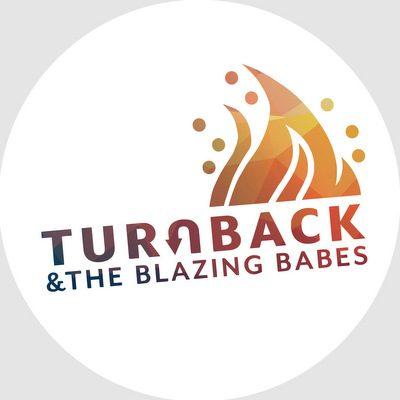 Turnback logo 2019 def ingekleurd-001