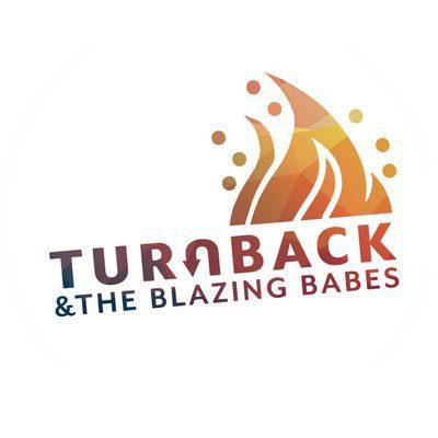 Turnback logo 2019 def ingekleurd